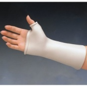 NCM Wrist and Thumb Spica Splint