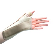 Wrist / Thumb Brace (Clearance Item)