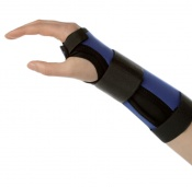 Ottobock Wristoform Wrist Support