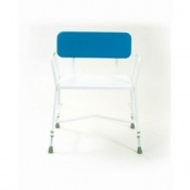 Bariatric Shower Chair/Stool
