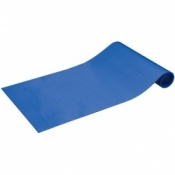 Yoga/Exercise Mat