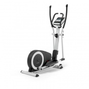 York 7000 Series Cross Trainer