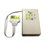 Zoll AED Plus Heart Rhythm Simulator