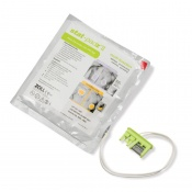 Zoll Stat-Padz II Electrodes for AED Plus and Pro Defibrillators