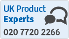 Health and Care Have Product Experts To Help You Choose The Right Item
