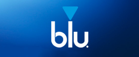 Shop for Blu E-Cigarettes
