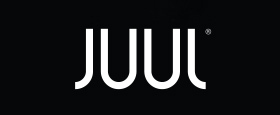 Shop for JUUL E-Cigarettes