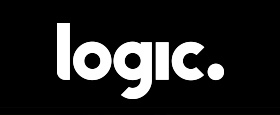 Shop for Logic E-Cigarettes