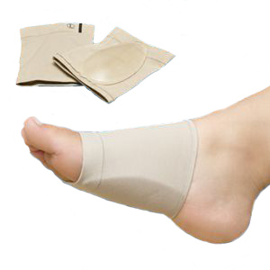 Best Products for Plantar Fasciitis