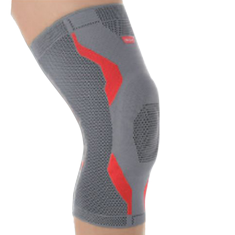 Ottobock Genu Sensa Knee Support