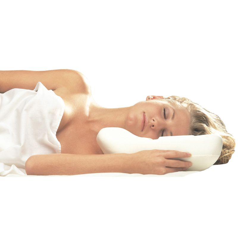 Best Pillow For Front Sleepers Uk