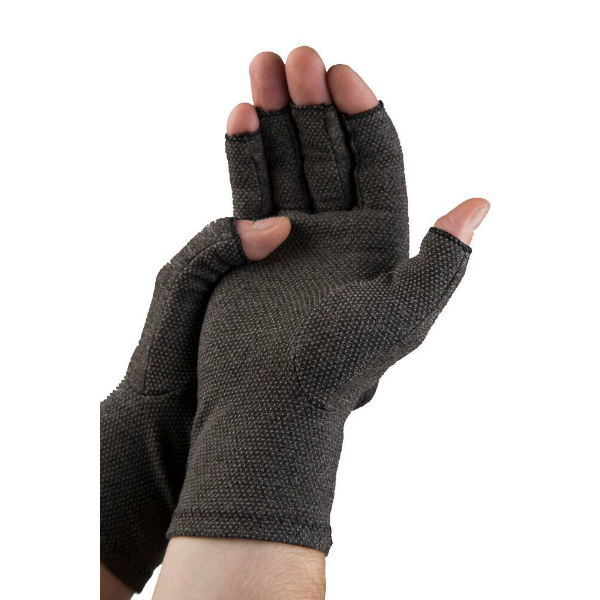 Pro11 Arthritis Gloves Health And Care