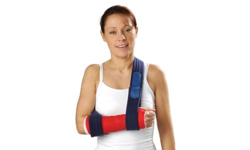 Actimove Arm Sling