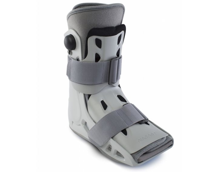 Aircast AirSelect Short Walker Boot