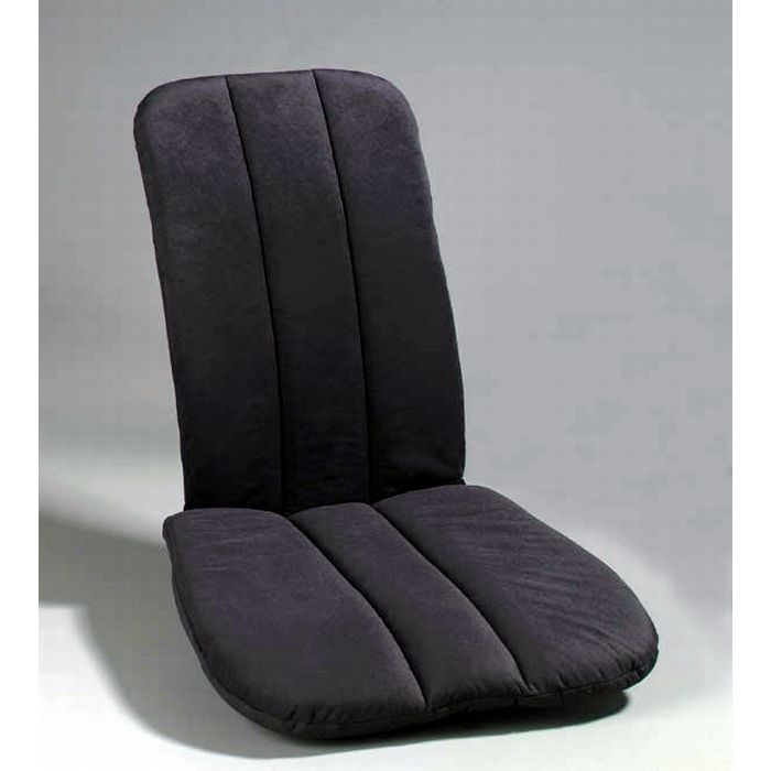 BetterBack Deluxe Back Care Seat System