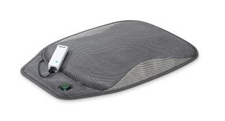 Beurer HK 47 Heated Seat Pad