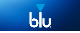 See Our Full Range of Blu E-Liquids and E-Cigarettes