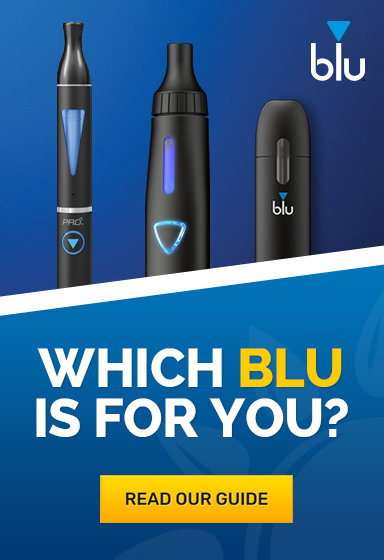Learn about which of the Blu Devices is right for you