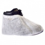 Disposable Medical Overshoes