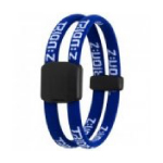 Bracelets and Wristbands