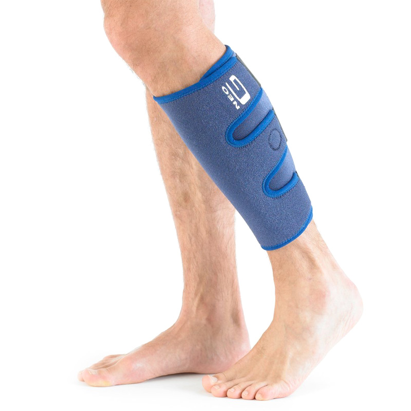 Neo G Calf And Thigh Supports