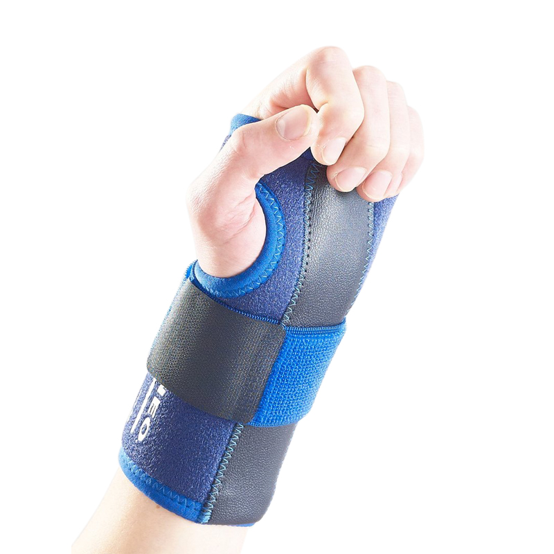 Neo G Wrist & Hand Supports