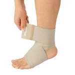 Ankle Wrap Supports
