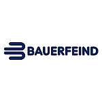 Bauerfeind Supports and Braces