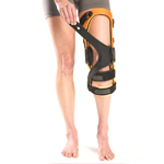 Arthritis Knee Supports and Braces