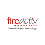 Fireactiv Thermal Supports
