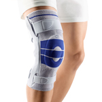 Knee Supports & Knee Braces