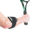 Tennis Elbow Supports