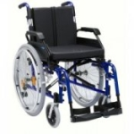 Drive Medical - Wheelchairs