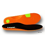 Langer Bio Advanced Insoles