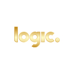 Logic Electronic Cigarettes and Refills