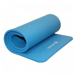 Exercise Mats Full Range