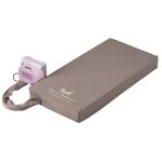 Paediatric & Child Pressure Relief Alternating Air Mattress Systems
