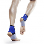 Rehband Ankle Supports