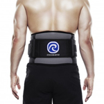 Rehband Back Supports