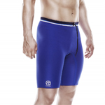 Rehband Functional Clothing