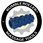 Rumble Roller Foam Rollers
