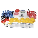 Sport Training Aids