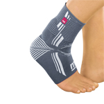 Sprained Ankle Ankle Supports