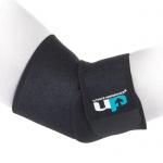 Ultimate Performance Elbow Supports