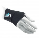 Ultimate Performance Wrist Supports