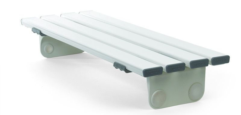 Coopers Merlin Bathboard