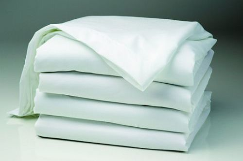 Derma Fitted Sheets Help To Prevent Acne