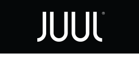 We are an authorised reseller of JUUL products