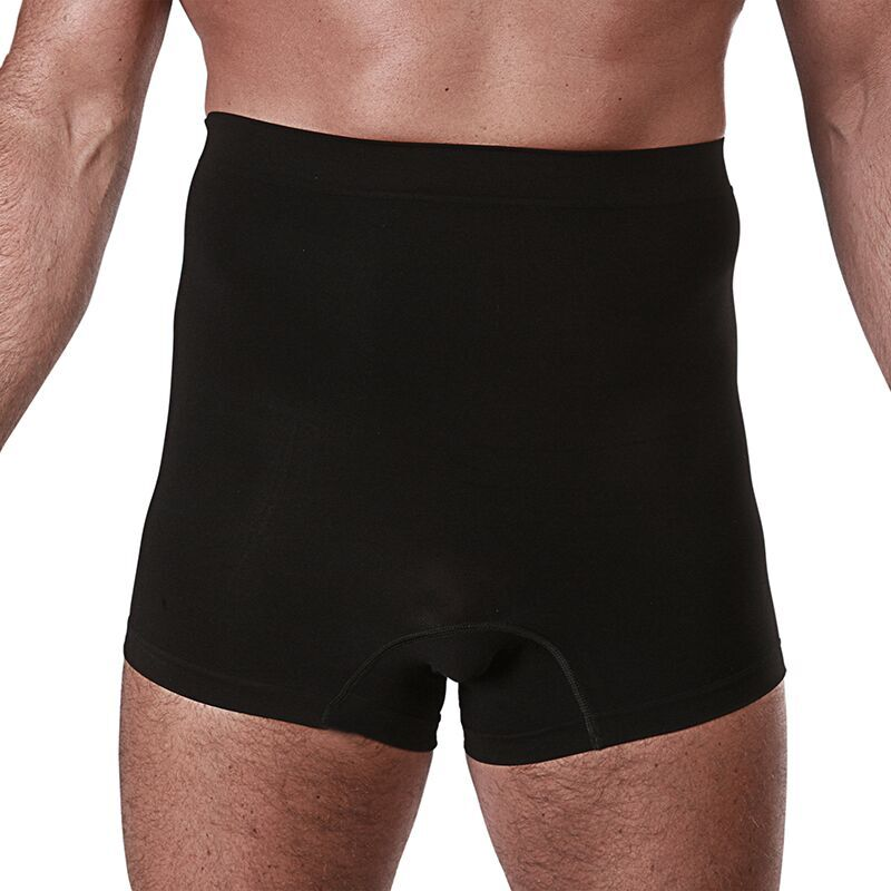FulcioSupport Unisex Seamless Support Boxers