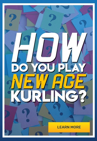 Learn how to play New Age Kurling with our guide!